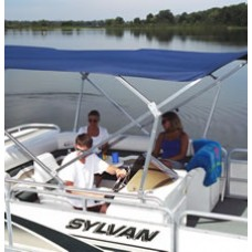PONTOON BIMINI TOPS