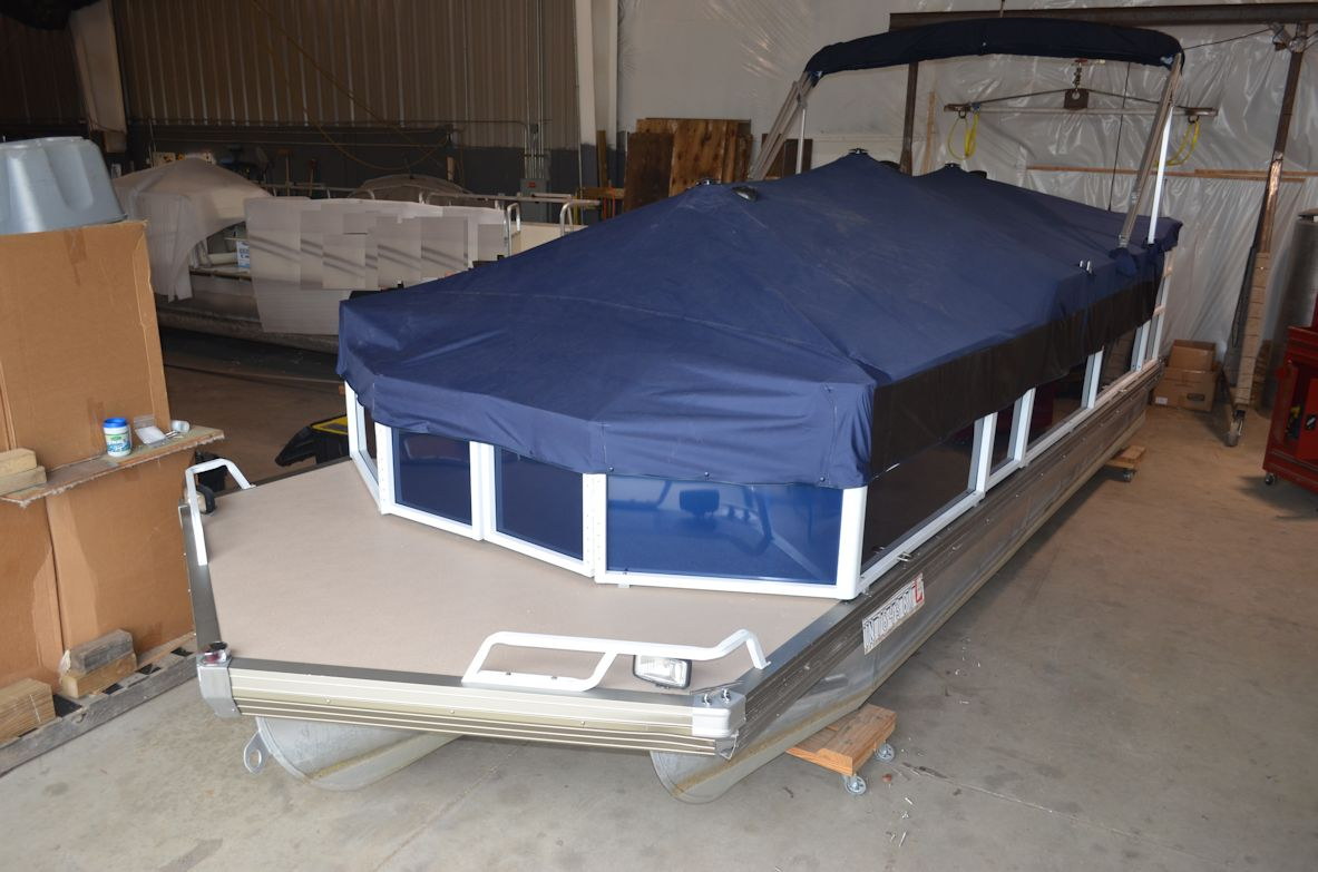 Fantastic Pontoon Custom Fit Mooring Covers Individual Seat Covers Alphanode Cool Chair Designs And Ideas Alphanodeonline