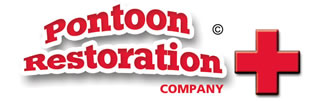 Pontoon Restoration Company LLC